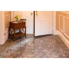 luxury vinyl tile lowes vinyl flooring sheets peel and stick floor
