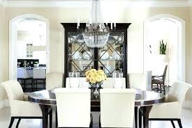 Modern Cabinet Designs Dining Room China Hutch Inspiring Fine