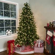 Plantable Christmas Trees Columbus Ohio by Shop Christmas Decorations At Lowes Com