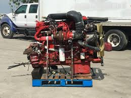 USED 2012 CUMMINS ISX TRUCK ENGINE FOR SALE IN FL #1210 2007 Dodge Ram 2500 59 Cummins Diesel 4x4 Mega Cab 4wd 1 Owner For Buyers Guide The Catalogue Drivgline 2016 Nissan Titan Xd Diesel Review And Test Drive With Price 1999 Dodge Ram 4x4 Priscilla Quad Cab Long Bed Laramie Slt Custom Trucks For Sale In Lakeland Fl Kelley Truck Center 1993 250 Fj Cruiser Diesel For Sale Toys Toyota Cversion Ford Pickup Regular Cab Short Bed F350 King New Sale Edmton Ab Aeos Electric Semi Will Go On In 2019 Aoevolution 05