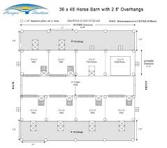 Prefab Horse Stalls | Modular Barn Plans | Horizon Structures Horse Barn Cstruction Photo Gallery Ocala Fl Woodys Barns Httpwwwdcbuildingcomfloorplansshedrowbarn60 Horse Shedrow Shed Row Horizon Structures 33 Best Images On Pinterest Dream Barn 48 Classic Floor Plans Dc 15 Tiny Pole Home Joy L Shaped Youtube 60 Ft Building
