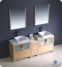 light oak bathroom cabinets to s light oak bathroom wall cabinets