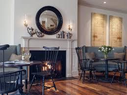 100 Popular Interior Designer Best Matthew Patrick Smyth Best S