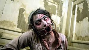Halloween Attractions In Nj 2014 by Haunted Attractions In Nj U0026 Haunted House Nj Brighton Asylum