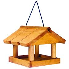 Free Bird Table Plans by Simple Wood Desk Plans Hanging Bird Table Designs Small Garden