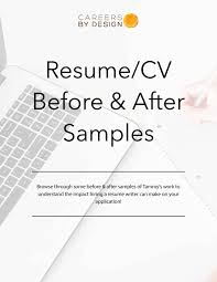 Get Toronto's Best Resume Writing Service | Careers By Design Resumebuilder Majmagdaleneprojectorg 200 Free Professional Resume Examples And Samples For 2019 30 Best Job Search Sites Boards To Find Employment Fast Cv Builder Pricing Enhancv Resume Internship Iamfreeclub Kickresume Perfect Cover Letter Are Just A I Need Rsum Now Writing Service Calgary Alberta 1 Genius Cancel Login General Marvelous Cstruction Cover Letter Pre Beautiful My Now Atclgrain