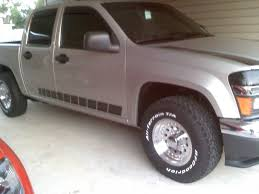 New 4x4 Truck Tires And Rims, Truck Rims And Tires Package Deals ...
