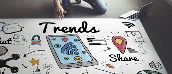 VoIP Trends For 2016 - VoIPstudio Best 25 Hosted Voip Ideas On Pinterest Voip Phone Service Saas Integration Trends Mulesoft Voip Ytd25 5 Call Center To Watch Out For In 2017 Pdf Pdf Archive 2015 Social Media Marketing Report Trtradius Firstlight Blog Technology The History Of Consumer Communication Video Chat Is Here Global Software Market 2018 Share Trend Segmentation And Uk Business Whats New 2016
