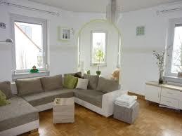 wohnzimmer mit erker mentor immobilien