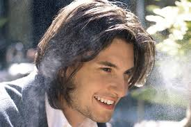 Ben Barnes | Eats Drinks And Thinks Ben Barnes Google Download Wallpaper 38x2400 Actor Brunette Man Barnes Photo 24 Of 1130 Pics Wallpaper 147525 Jackie Ryan Interview With Part 1 Youtube Woerland 6830244 Wikipedia Hunger Tv Ben Barnes The Rise And Of 150 Best Images On Pinterest And 2014 Ptoshoot Eats Drinks Thinks