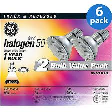 cheap ge halogen 75w find ge halogen 75w deals on line at alibaba