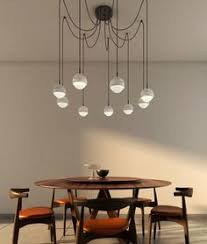 The 57 Best Alabaster Lighting Collection Images On Pinterest In
