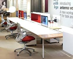 knoll office furniture chair parts used systems for sale