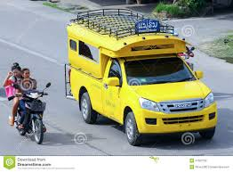 Yellow Mini Truck Taxi Chiangmai Editorial Photography - Image Of ... Taxi Truck Jcb Monster Trucks For Children Video Dailymotion Learn Public Service Vehicles Kids Babies Toddlers Wraps Renault Magnum Edition Mod For Farming Simulator 2015 15 Police Fire Pick Up Converted To Take Tourists In St Stock Photos Images Alamy Eight Die After Truck And Taxi Collide Near Krugersdorp Prison Hah On The Chrysler Cars_swift Voyag_chrysler Taxitruck Removals Essex Removal Company Maldon Colchester