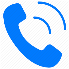 Bell call dial float life phone ring support talk