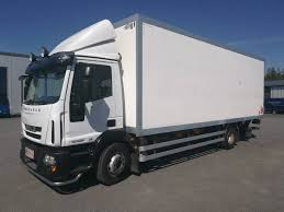 Iveco Eurocargo E120 250 4x2 Lämpökori - Reefer Trucks - Trucks And ... National 14127a Loader Cranes Trucks And Trailers Volvo Ce Mack Pinnacle Cxu613 Cventional Tractor Michelin Tires For In Ats 132x Modhubus Jet Steel Side Dump Dump Trailers On A White Background Vector Image Farming Simulator 2015 Mod Spotlight 23 Aerial Of Fema Trucks Parked Texas Femagov Colorful Modern Big Semitrucks Different Makes And Stock Art More Images 480699094 Home Hudson River Truck Trailer Enclosed Cargo Fiber Splicing Rentals Leases Kwipped