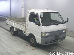 1997 Mazda Bongo Truck For Sale | Stock No. 37400 | Japanese Used ... A Kia Bongo Truck Carrying Local Afghans In Afghistans Southern Korean Used Car 2013 Iii Truck Double Cab 4wd Used Brisa Nicaragua 2001 Vendo Camioncito Kia Bongo Kobe 1993 Mazda 15t With Dual Re Flickr Filekia Frontierjpg Wikimedia Commons 1998 Mar White For Sale Vehicle No Pp64778 Marios Garage For Sale Carchiefcom Mazda Japanese Vehicles Exporter Tomisho
