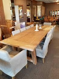 Furniture City Consignment Kent