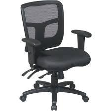 Sauder Executive Desk Staples by Telford Task Chair Puresoft Sensational Sauder Duraplush Manager S