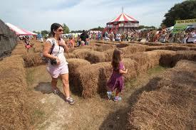 Sarasota Pumpkin Festival by Hunsader Farms Pumpkin Festival Continues News Sarasota Herald