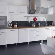 poign馥s cuisine castorama poigne porte cuisine affordable cuisine sans poignee ikea cool