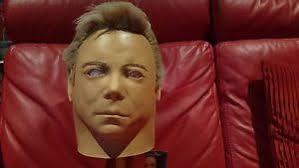 Halloween Film William Shatner Mask by Collection William Shatner Mask Halloween Pictures Halloween Ideas