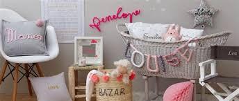 deco chambre bébé fille theme chambre bebe fille 1 chambre fille deco chambre bebe garcon