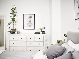 12 Best IKEA Interior Design Finds Ikea DrawersBedroom DrawersWhite Bedroom DresserIkea