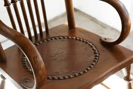 Kids Rocking Chair Leather Seat : New Kids Furniture - How ... Arts Crafts Mission Oak Antique Rocker Leather Seat Early 1900s Press Back Rocking Chair With New Pin By Robert Sullivan On Ideas For The House Hans Cushion Wooden Armchair Porch Living Room Home Amazoncom Arms Indoor Large Victorian Rocking Chair In Pr2 Preston 9000 Recling Library How To Replace A An Carver Elbow Hall Ding Wood Cut Out Stock Photos Rustic Hickory Hoop Fabric Details About Armed Pressed Back