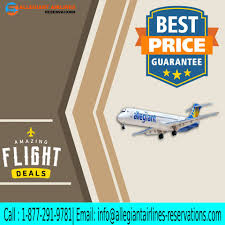 Allegiant Airlines Reservations | Allegiant Airlines Official Site Deals Quick Fix Coupon Code Best Store Deals Frontier Airlines Lets Kids Up To Age 14 Fly Free But Theres A Catch Promo Codes 2019 Posts Facebook Allegiant Bellingham Vegas Slowcooked Chicken The Chain Effect Organises Bike To Work For Third Consecutive 20 Off Holster Co Coupons Promo Discount Codes Yoox 15 Off Voltaren Gel 2018 Air Gift Cards Four Star Mattress Promotion How Outsmart Air The Jsetters Guide Hotelscom 10 Hotel Stay Book By Mar 8 Apr 30 Free Flyertalk Forums Aegean Ui Elements Freebies