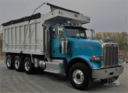 100 Peterbilt Trucks For Sale By Owner 2012 PETERBILT 367 In Springfield Missouri TruckPapercom
