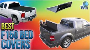 10 Best F150 Bed Covers 2018 - YouTube Revolverx2 Atv Motsports Truck Bed Covers Illustrated The Best Tonneau Rated Reviewed Winter 2018 Rollup 2017 Top 3 Reviews Http 6 For Ram 1500 Buyers Guide Lockable 99 Locking Roll Cover Lapeer Mi Lund Intertional Products Tonneau Covers Truxedo Sentry Ct Truxedo Dodge 3500 64 02018 Truxport Why Do You Have A Tonneau Decked
