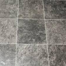 tiles slate tile flooring cost slate tile bathroom floor