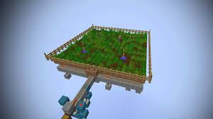 Minecraft Pumpkin Seeds Wont Plant by Minecraft Fully Automatic Wheat Farm Using Villagers Minecraft