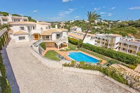 100 Villaplus.com Villa Tess In Carvoeiro Algarve Villa Plus