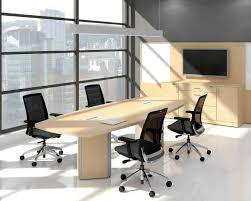 equipement bureau denis hypnotisant equipement de bureau bureaux id1200 categ niv123