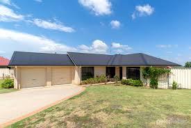 100 Holman House 27 Way Orange NSW 2800 For Sale Domain