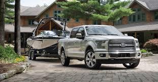 100 Affordable Trucks Auto Sales Lakewood WA New Used Cars Sales