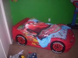 Little Tikes Lightning Mcqueen Bed by Little Tikes Lightning Mcqueen Toddler Bed Little Tikes Lightning