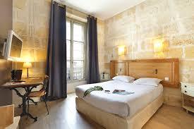 chambre confort chambre confort hôtel la tour intendance bordeaux