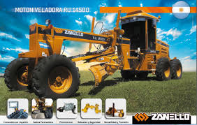 Dresser Rand Siemens Wikipedia by Zanello Cmz Tractor U0026 Construction Plant Wiki Fandom Powered