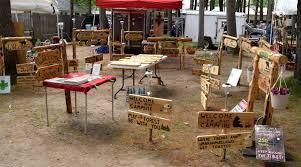 Areas Largest Outdoor Flea Market