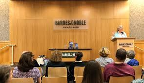 Bnauthorevent Hashtag On Twitter Second Annual Bfest At Parcipating Barnes Noble Locations Singer Tboz From The Sergroup Tlc Comes To And For A Letter To My Home Away From Restaurant Owner Duties Resume Quality Mangement Term Paper Hosts Sept 22 Book Signing For New Interfaith Bn The Americana Bnamericana Twitter Janine Baldwin Ps Jane_baldwin College Bookstore Opens In Hahne Co Building Online Bookstore Books Nook Ebooks Music Movies Toys