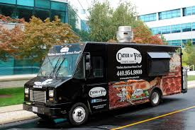 About Longo's Italian Restaurant And Pizzeria, Mentor Ohio Business Pnemplate Forrucking Company Plex Foodruck Doc Plan For Food Truck Template Choice Image Cards Balkan Grill Is The King Of Road Food Restaurant Review Where Can I Find A Quora Pdf Main 50 Owners Speak Out What Wish Id Known Before Sample Truck Business Plans Mobile Lunch Wagon Plan Mplate Lunch And Learn Free Mobile Sample Good And Proper Trucks Hire Tucks Events How Profitable Are Trucks Home South Side Bbq