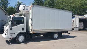 100 Used Truck Trailers For Sale Apple Trailer