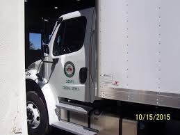 Pasco County Intranet, FL - Official Website 2011 Freightliner M2 106 24ft Box Truck With Maxon Lift Gate Stock 2016 Hino 195 For Sale 1251 Commercial Studio Rentals By United Centers Mack 24 Liftgate 1987 Box Van Truck 1522 2007 28 Cat C7 6speed Alinum 1992 Isuzu Utility Wliftgate Paramount Pating Youtube Enterprise Rental Moving Review 2019 Business Class 26000 Gvwr Boxliftgate Van Trucks For Sale N Trailer Magazine 2017 Hino 155 16ft Wktruckreport