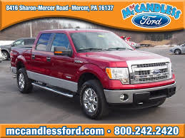 Used 2014 Ford F-150 For Sale   Mercer PA   VIN: 1FTFX1EF3EFC89727 2015 Ford F250 Super Duty First Drive Review Car And Driver Used 2014 F150 Stx Rwd Truck For Sale In Ada Ok Jt490 Tremor Dealers Try To Stockpile F150s Before Model Changeover Adds New Variants Sees Slight Desnation Xlt Crew Cab 4x4 20 Premium Alloys Tires Fords Customers Tested Its Trucks For Two Years They Didn Tag Motsports Svt Raptor Is Supercharged Red Model Evga Forums Sport Limited Slip Blog Cains Segments Fullsize The Year Truth About