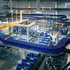 Dresser Rand Siemens Acquisition by Food U0026 Beverage Market Specific Solutions For Tip Siemens