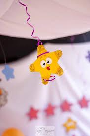 Dora The Explorer Fiesta Kitchen Set by 45 Best Dora Party Images On Pinterest Birthday Party Ideas