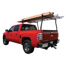100 Rack It Truck Racks Amazoncom Bully CG902 2 Bars Automotive